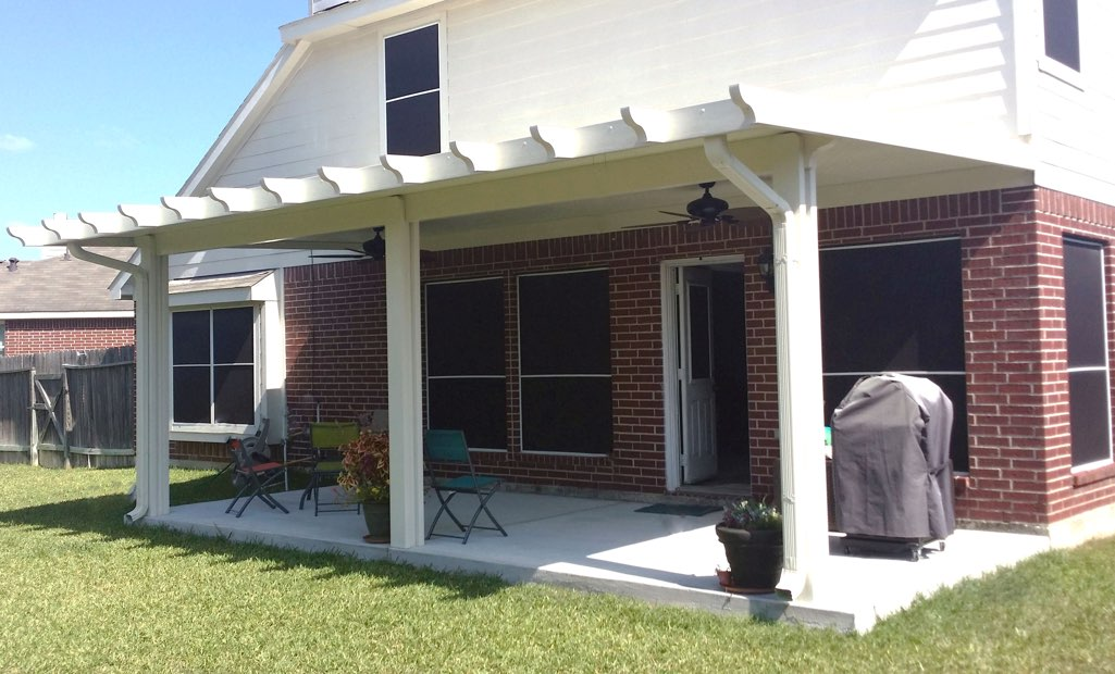 patio covers  18