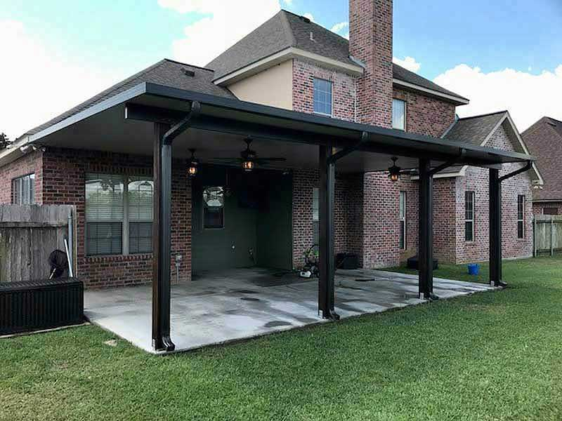patio covers  61