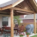 patio covers 69