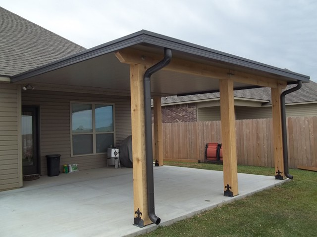 patio covers  85