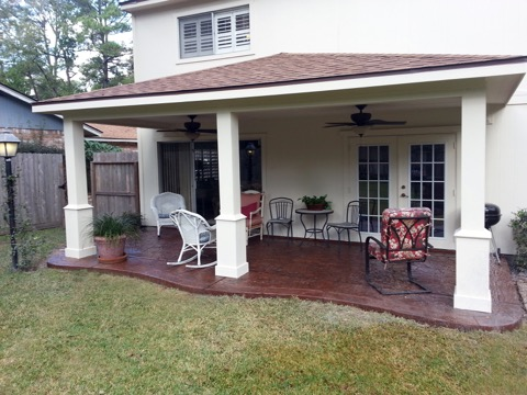 patio covers  93