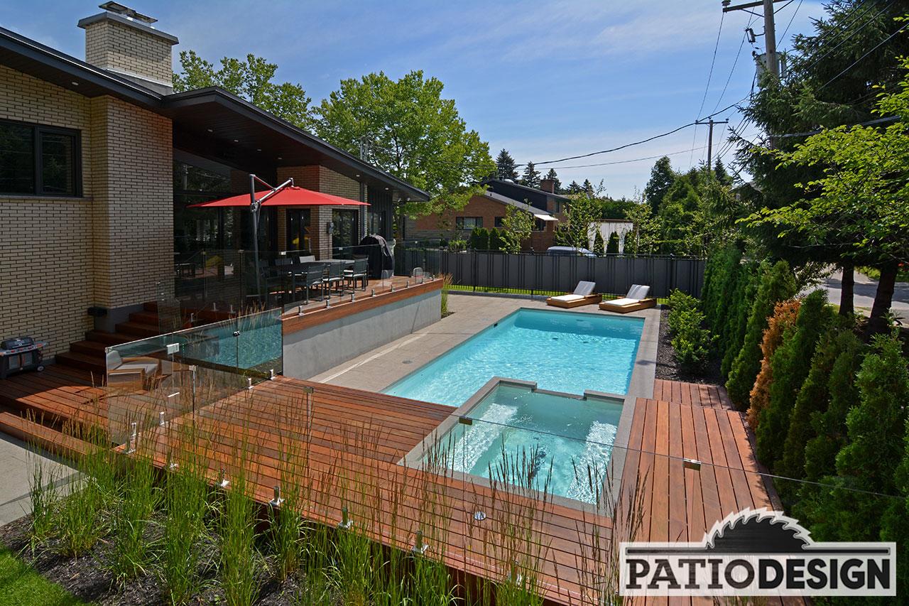 patio design 36