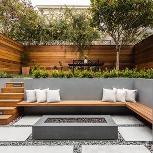 patio design  54