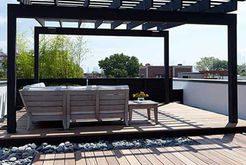 patio design  73