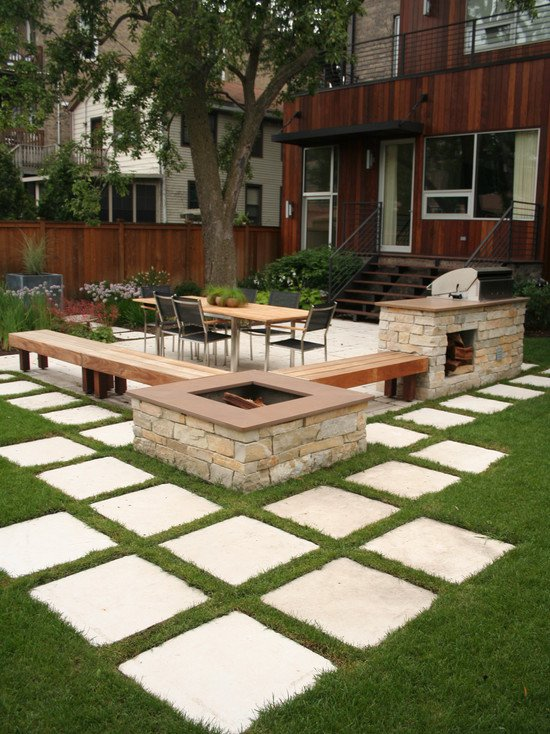 patio design  84