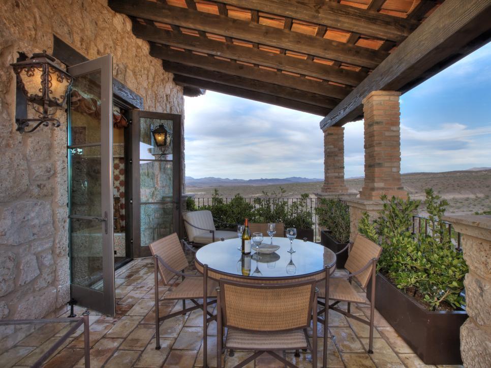 patio design  95
