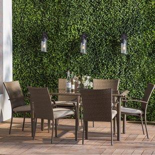 patio dining set  16