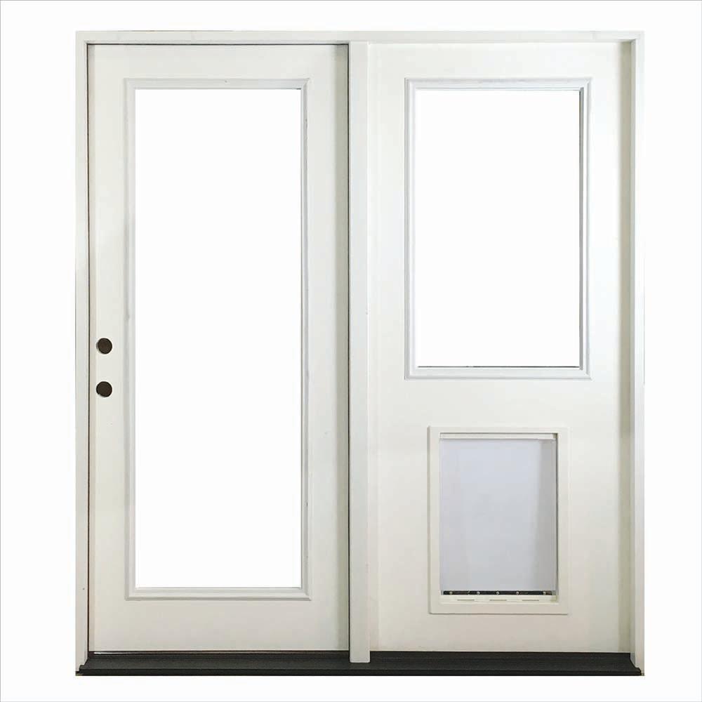 patio doors  17