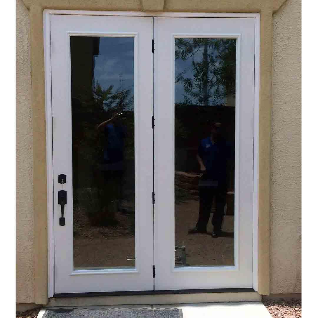patio doors 25