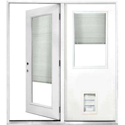 patio doors  50