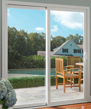 patio doors  96