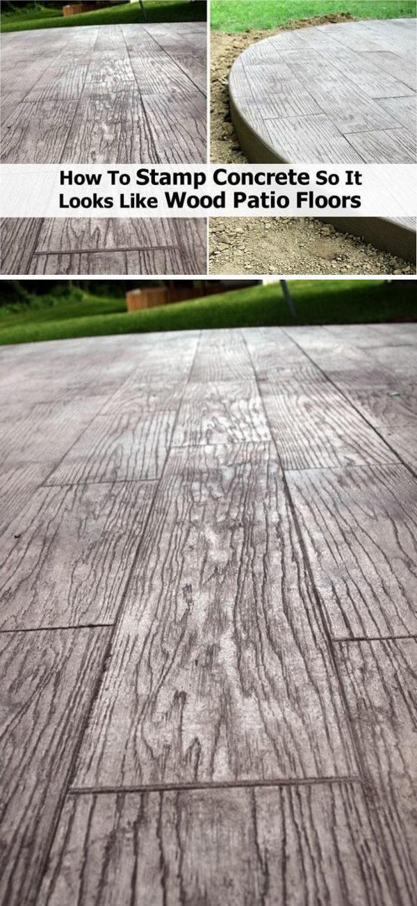 patio flooring  06