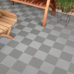 Make your floor attractive by patio flooring