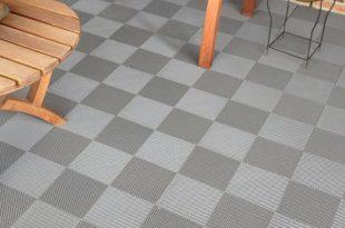 patio flooring  16