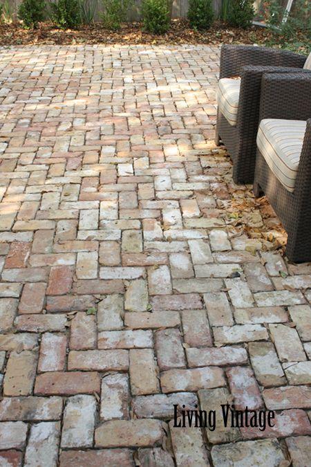 patio flooring  29