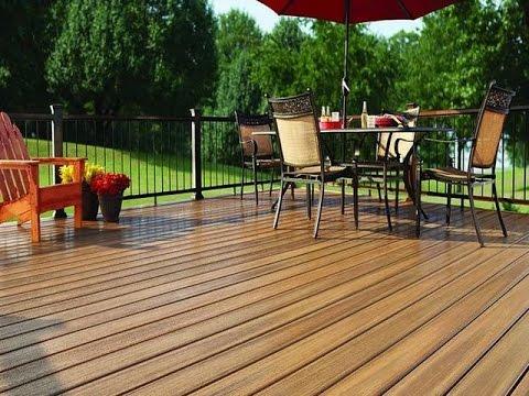 patio flooring  42