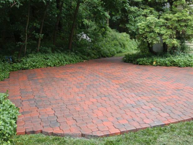 patio flooring  63