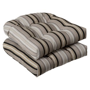 Patio Furniture Cushion  18
