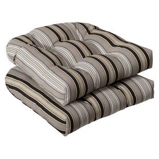 Patio Furniture Cushion  18