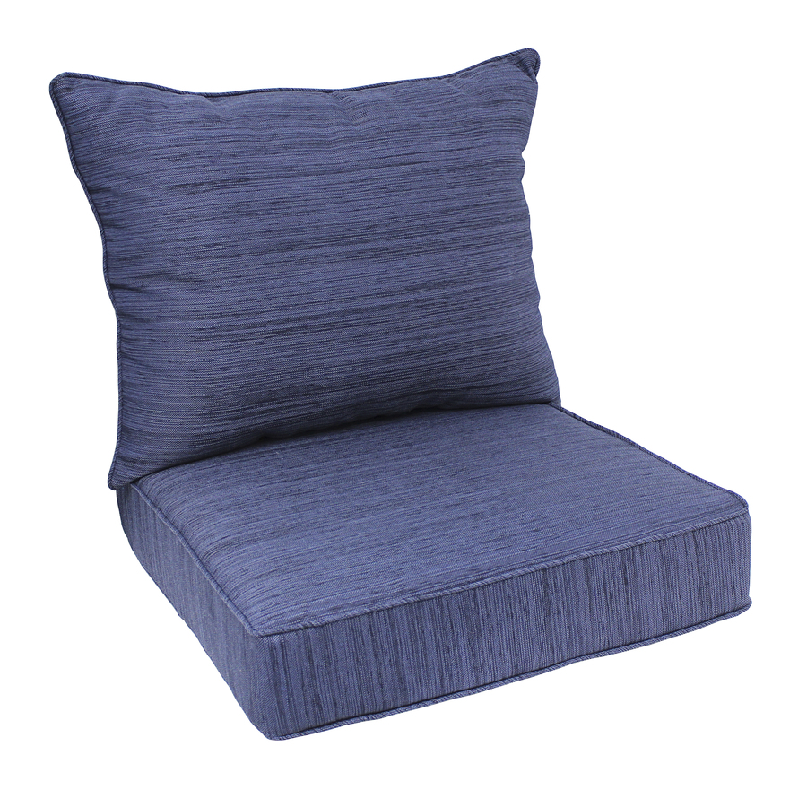 Patio Furniture Cushion  67