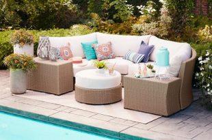 Patio Furniture Cushion  85