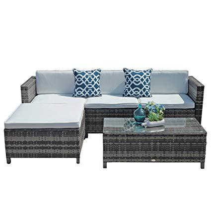 Patio furniture Set  37