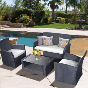 Patio furniture Set  79
