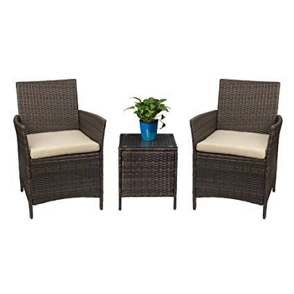 Patio furniture Set  82