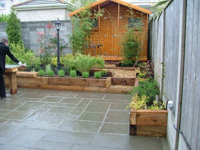 patio garden ideas  04