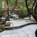 Make your outdoor space more beautiful with hardscaping