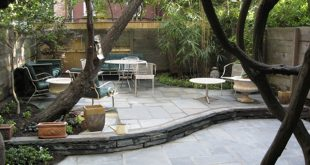 patio hardscaping  26