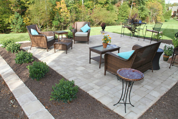 patio hardscaping  48
