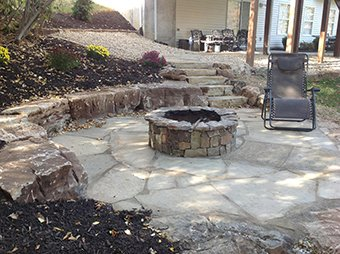 patio hardscaping  63