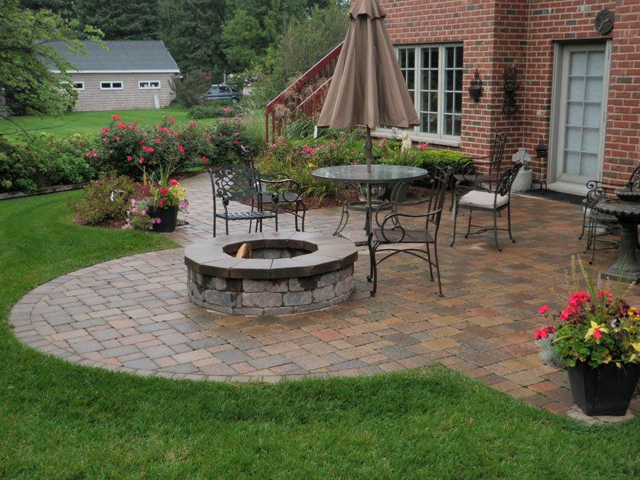 patio hardscaping  64