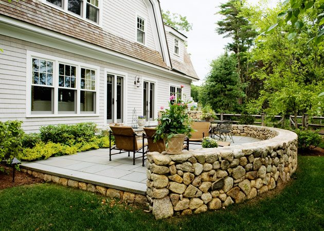 patio landscaping ideas  07