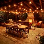 Patio lights : know everything about it