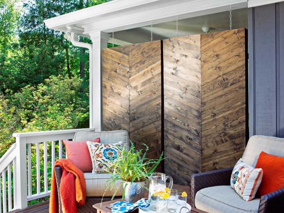 patio privacy screen  10