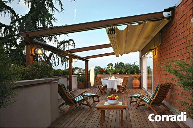 patio roof ideas  04