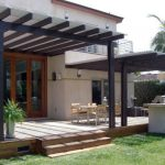 Best patio roof ideas for your garden