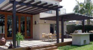 patio roof ideas  15