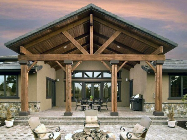 patio roof ideas  76