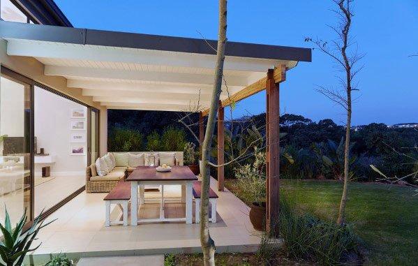 patio roof ideas  94