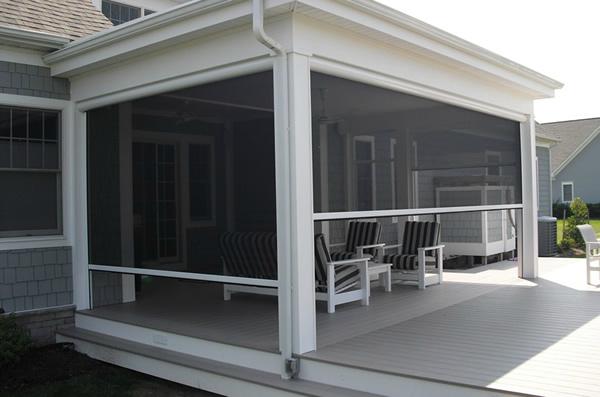 patio screen  25