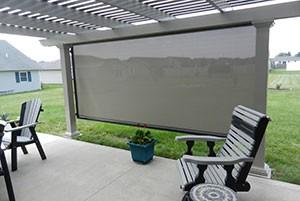 patio screen  63
