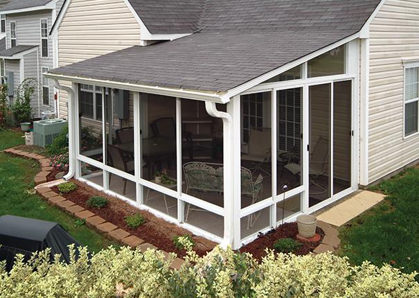 patio screen  79