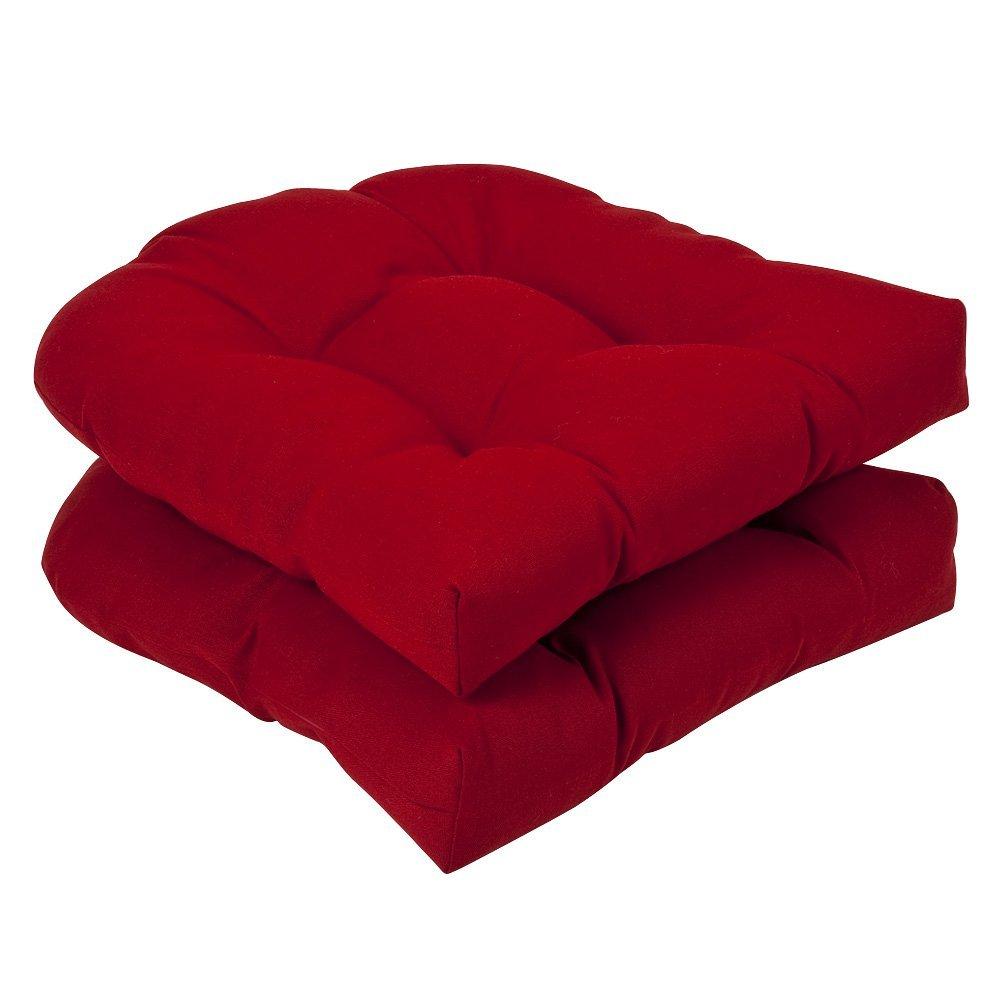 patio seat cushions  05