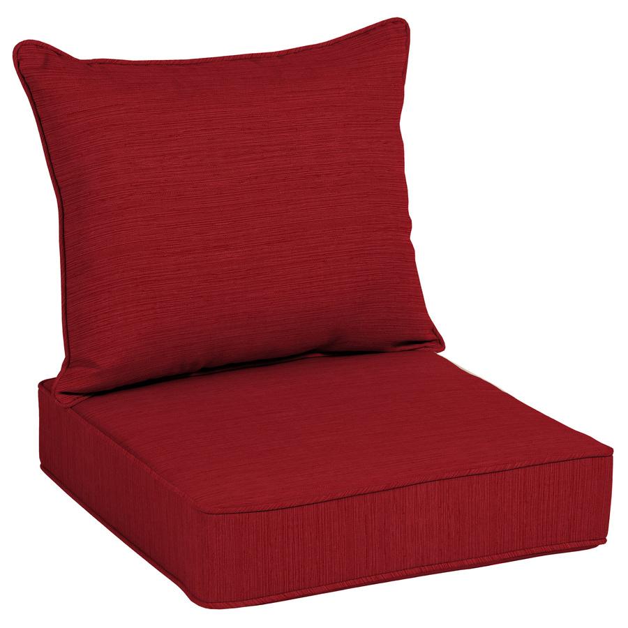 patio seat cushions  30