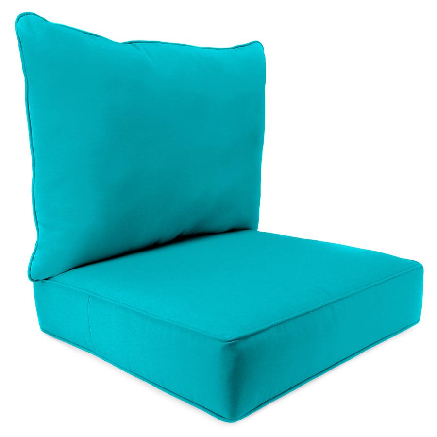 patio seat cushions  32