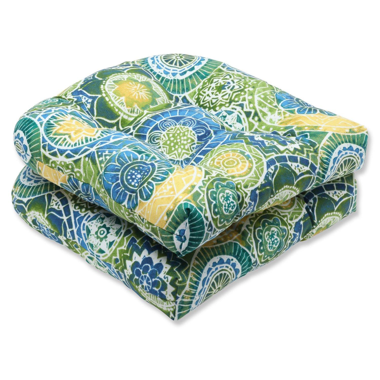 patio seat cushions  42