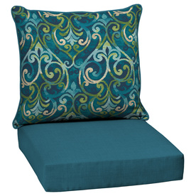 patio seat cushions  50